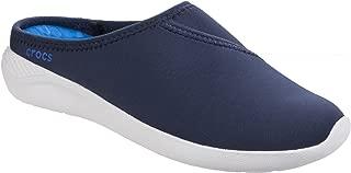 Crocs Womens/Ladies Literide Mule Shoes