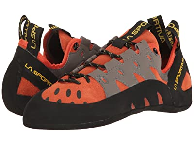 La Sportiva Tarantulace (Flame) Men