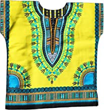african attire for children