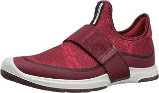 ECCO Women's Women's Biom AMRAP Strap Fashion Sneaker