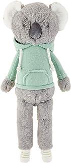 Stephen Joseph, Super Soft Large Plush Dolls, Polly Panda