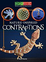 Nature Inspired Contraptions (Nature-Inspired Innovations)