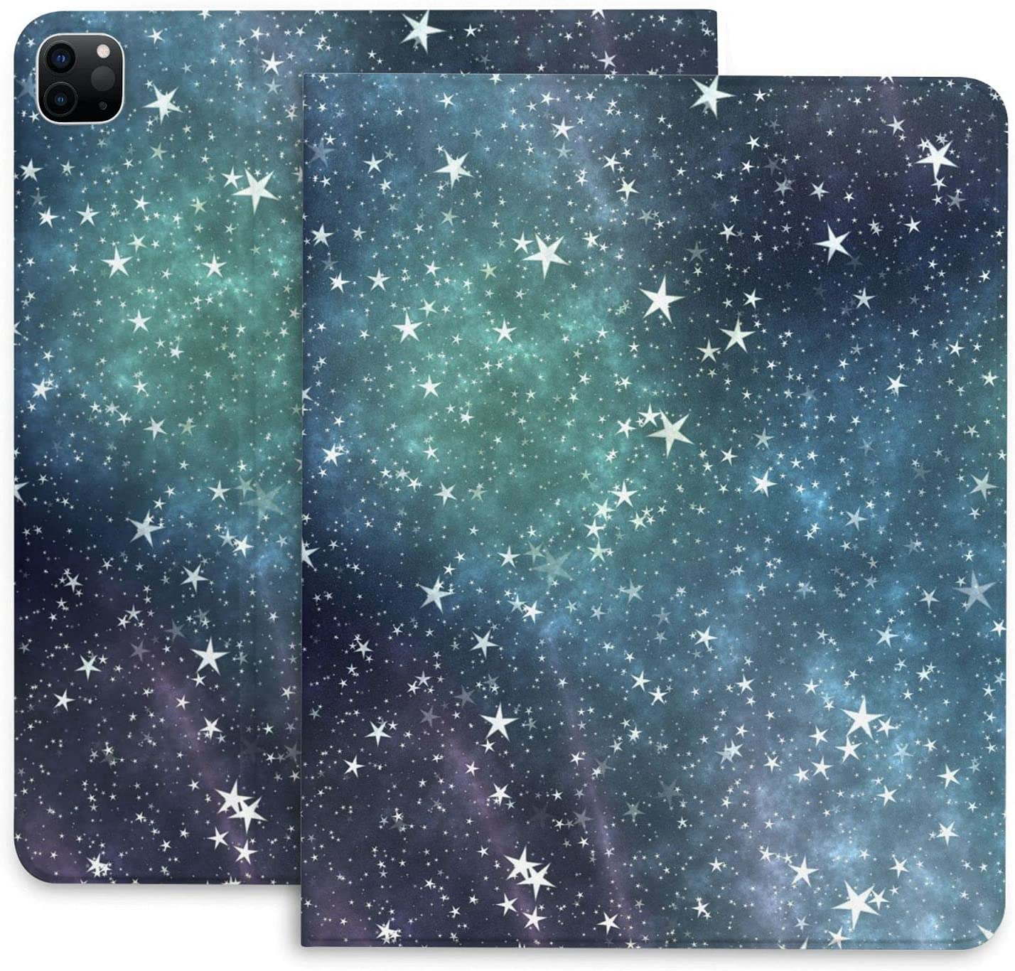 XIWEB Galaxy Ipad Elegant Limited time sale 2020 Pro Protective with Case Magnet Durable S