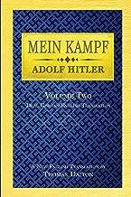 Best mein kampf 2 Reviews
