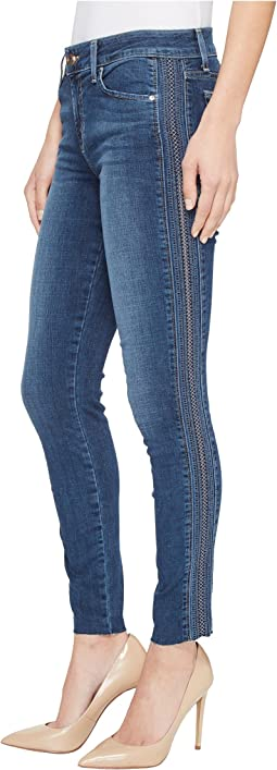 Joe's Jeans - Icon Skinny Ankle in Abi