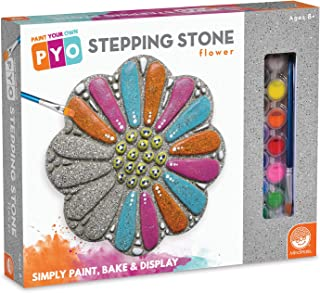 Best paint your own pet rock Reviews