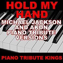10 Mejor Akon Hold My Hand Mp3 de 2020 – Mejor valorados y revisados