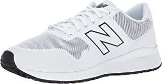 new balance Men's 005 Sneakers