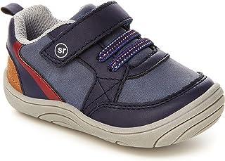 کفش اسپرت Stride Rite 360 Unisex-Child Dustin