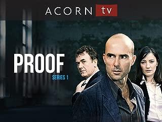 Best proof acorn tv Reviews