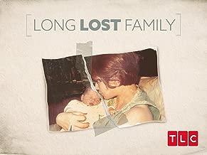 Long Lost Family Season 2