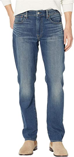 121 Heritage Slim Jeans in Dearborn