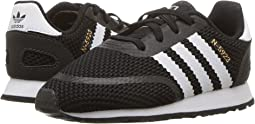 adidas Originals Kids - N-5923 CLS I (Toddler)