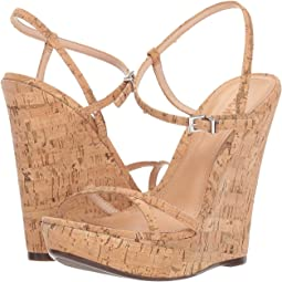 wedge sandals shipped free at zappos
