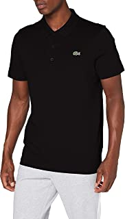 Lacoste Polo Homme