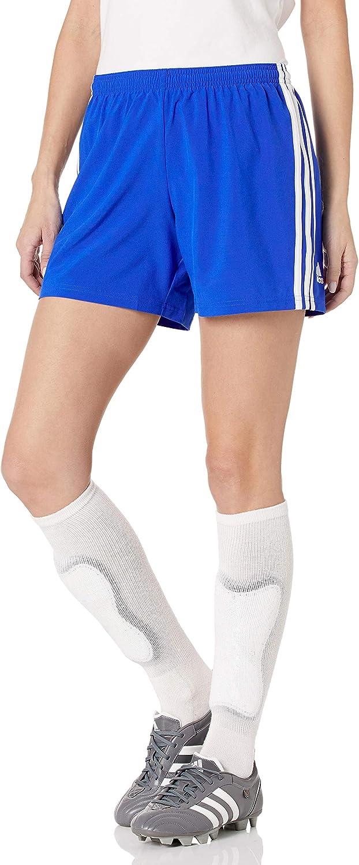 OUTLET SALE adidas Women's Condivo スーパーセール期間限定 18 Short