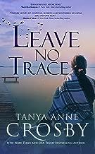 Leave No Trace: The Final Moments of Florence W. Aldridge (Aldridge Sisters Book 0)