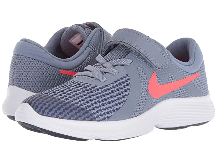 Nike Kids Revolution 4 (Little Kid)