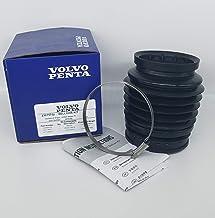 Volvo Penta 23075752 Joint Bellow Kit Old Number 3841481 22197130 Genuine OEM