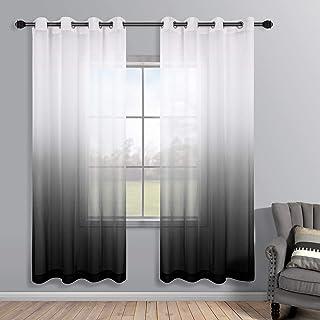 Koufall Curtains