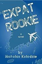Expat Rookie