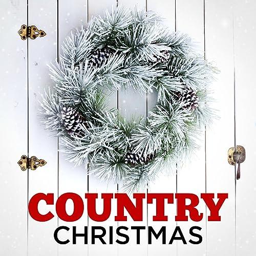 An Old Christmas Card Feat Bergen White Nashville String Machine