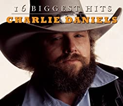 Best charlie daniels carolina i remember you Reviews