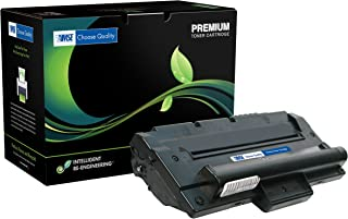 Inksters Remanufactured Toner Cartridge Replacement for Samsung SCX-4200 Toner SCX-D4200A (3k Pages) - Black