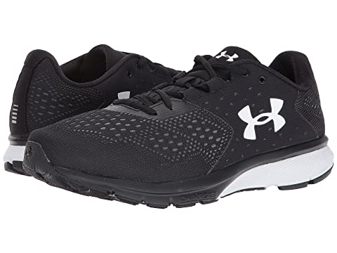Under Armour Charged Rebel ceydprscPD