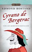 Cyrano de Bergerac (Signet Classics) PDF