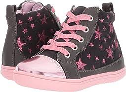 Rachel Kids - Lil Star (Toddler/Little Kid)