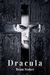 Dracula (French Edition) Kindle Edition