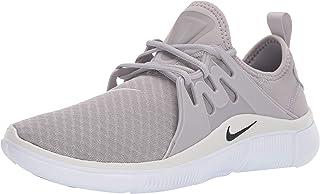 Men's Acalme Sneaker
