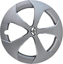 Genuine Toyota 42602-47060 Wheel Cap Sub-Assembly