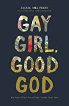straight guy has gay sex