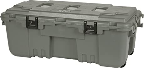 tactical storage trunk