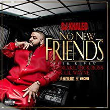 Best drake no new friends audio Reviews