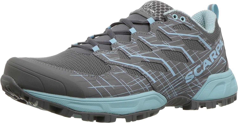 Scarpa Womens Neutron 2 Women's Trail Running shoes