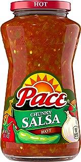 hot salsa girls