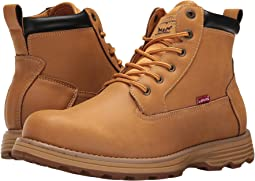 Levi's® Shoes - Marshall Oily