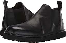 Gomme Lug Sole Chelsea Boot