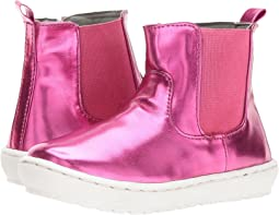 Mini Chelsie Bootie PU (Toddler/Little Kid)