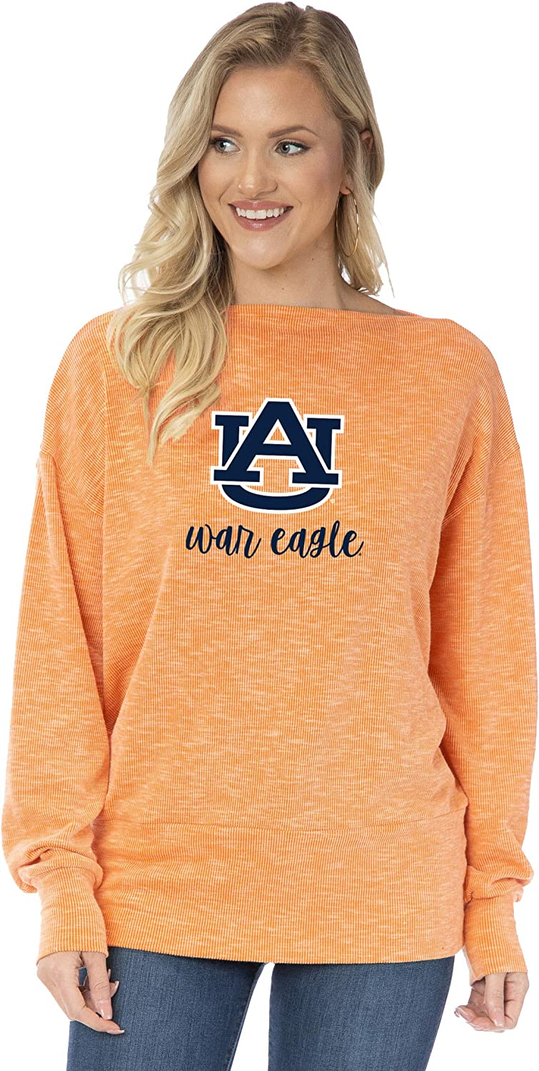 Flying Colors Ranking TOP9 Apparel Women's NCAA - The mart Collection San Lainey