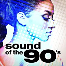 I Wanna Be the Only One (feat. BeBe Winans)