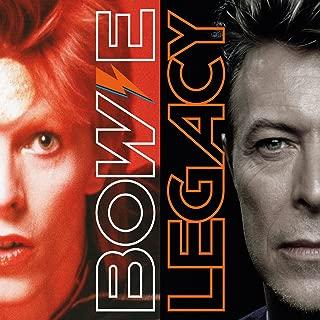 Ziggy Stardust (Remastered)