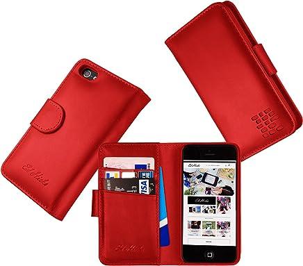 ed hicks iphone 8 case
