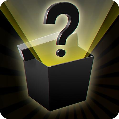 Open Black Box Simulator