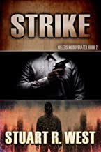 Strike (Killers Incorporated Book 2) (English Edition)