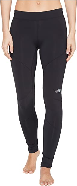 The North Face Motus Tights III