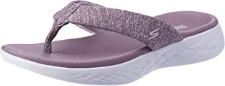 Skechers Australia ON-The-GO 600 - Preferred Women's Sandal